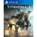 PlayStation 4 Games price comparison Titanfall 2