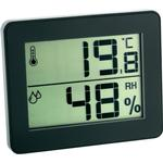 Weather Stations TFA 30.5027.01