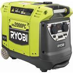 Generator Ryobi RIG2000PC