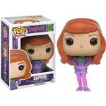Toy Figures price comparison Funko Pop! Animation Scooby Doo Daphne