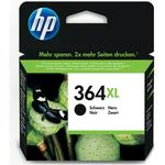 HP 364XL (Black)