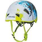 Climbing Helmets & Gloves Edelrid Shield 2