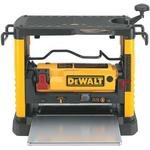 Thicknesser Dewalt DW733