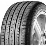 Pirelli Scorpion Verde 215/65 R 16 98V