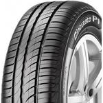 Car Tyres Pirelli Cinturato P1 Verde 195/55 R16 87T