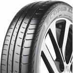 Car Tyres Bridgestone Ecopia EP500 155/70 R19 84Q