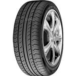 Car Tyres Hankook Optimo K415 235/50 R19 99H