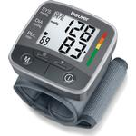 Date Display - Blood Pressure Monitor Beurer BC 32