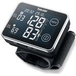 USB Charger - Blood Pressure Monitor Beurer BC 58
