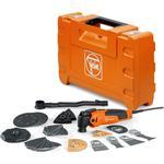 Power plus tools Power Tools Fein FMM 350 QSL MultiMaster Top