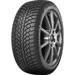 Winter Tyres price comparison Kumho WinterCraft WP71 205/50 R17 93H XL