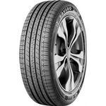 Car Tyres GT Radial Savero SUV 225/60 R17 99H