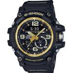 Casio G-Shock Mudmaster (GG-1000GB-1AER)