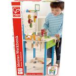 Role Playing Toys Hape Master Workbench