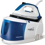 Morphy Richards Power Steam Elite 332010