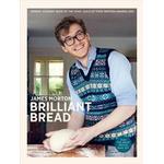 Food & Drink Books Brilliant Bread