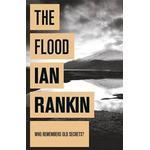 Ian rankin Books The Flood