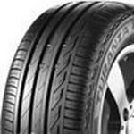 Bridgestone Potenza S001 225/45 R 17 91W RunFlat