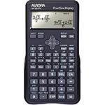 LR44/G13 Calculators Aurora AX-595TV