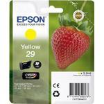Epson 29 (T2984) (Yellow)