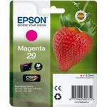 Epson 29 (T2983) (Magenta)