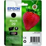 Epson C13T29814012 (Black)