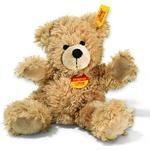 Soft Toys - Teddy Bear Steiff Fynn Teddy Bear 18cm