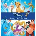 Children's Books Disney Storybook Collection