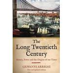 Long Twentieth Century (Pocket, 2010), Pocket
