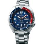 Men's Watches Seiko Prospex Sea 4R36 (SRPA21K1)
