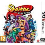 Shantae & The Pirates Curse