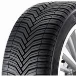 Michelin CrossClimate 225/45 R 17 94V XL