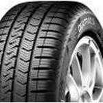 Summer Tyres Vredestein Quatrac 5 205/55 R 16 91H