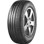 Summer Tyres price comparison Bridgestone Turanza T001 225/45 R17 91W