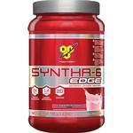 Protein BSN Syntha-6 Edge Strawberry 1.78kg