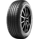 Car Tyres Kumho Ecsta HS51 205/55 R16 91V