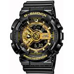Casio G-Shock (GA-110GB-1AER)