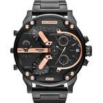 Men's Watches Diesel Mr Daddy 2.0 (DZ7312)