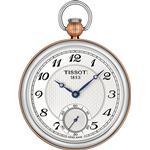 Pocket Watches Tissot Bridgeport Lepine (T860.405.29.032.01)