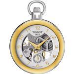 Pocket Watches Tissot Pocket 1920 Mechanical (T853.405.29.412.00)