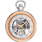 Pocket Watches Tissot Pocket 1920 Mechanical (T853.405.29.412.01)