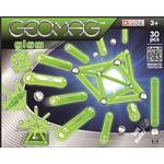 Construction Kit Construction Kit price comparison Geomag Glow 30pcs