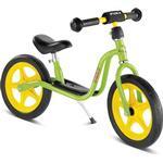 Balance Bicycle on sale Puky LR 1
