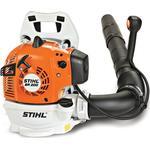 Leaf Blower/Leaf Vacuum Stihl BR 200