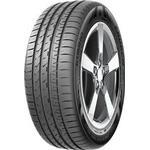 Car Tyres Kumho Crugen HP91 255/45 ZR20 105W XL FSL