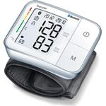 Rechargeable Battery - Blood Pressure Monitor Beurer BC 57