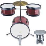 Drums Legler Drum Kit Professional