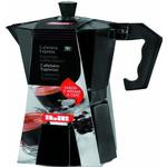 Coffee Makers Ibili Cafetera Express 1 Cup