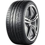 Summer Tyres price comparison Bridgestone Potenza S001 RFT 225/50 R17 94W