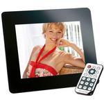800×600 (SVGA) Digital Photo Frames Intenso Media Director